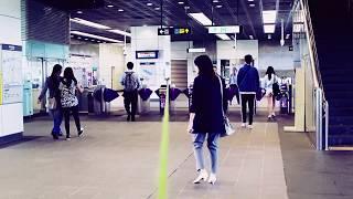 桃園捷運綠線 看見新桃園