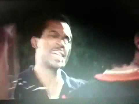 Funniest scene in all about the benjamins