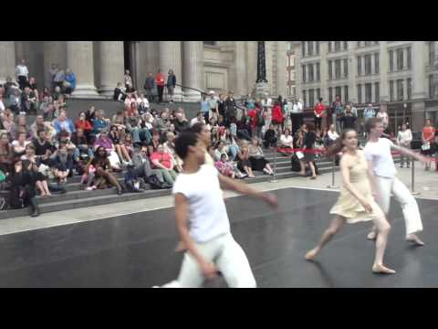 Central School of Ballet 6.wmv