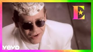 Elton John - You Gotta Love Someone