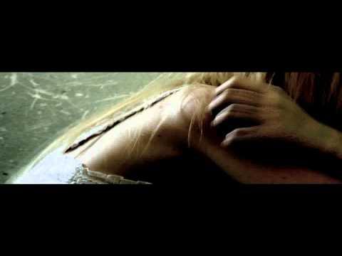 EMBELLISH - Valley of Broken Smiles (OFFICIAL VIDEO)