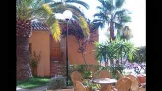 preview picture of video 'Chillout Reisen Benda präsentiert Club Santa Ponsa, Mallorca'