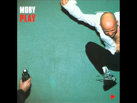 Machete (Song) by Moby