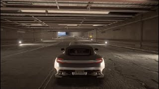 Need for Speed™ Payback episode :1