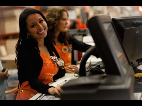 mp4 Now Hiring Home Depot, download Now Hiring Home Depot video klip Now Hiring Home Depot