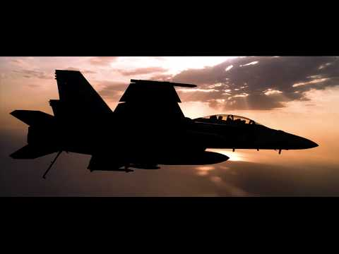 Displays de Tecnobit para los F-18 del Ejército del Aire