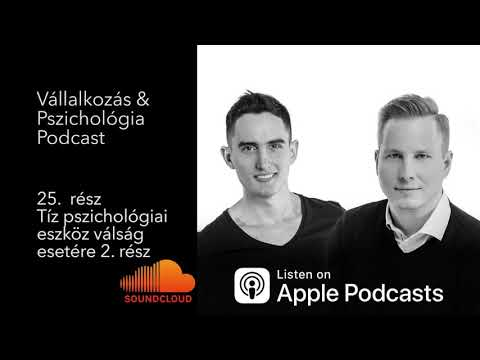 zsír a fogyáshoz podcast