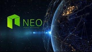 NEO 3.0 - ЭФИР НА СТЕРОИДАХ! ПЕРСПЕКТИВЫ НОВОЙ ПЛАТФОРМЫ И ПРОГНОЗ НА КОНЕЦ 2018 ГОДА!