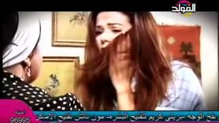اغاني حصرية حسن الاسمر دنيا ايه اللى بتجرحنا تحميل MP3