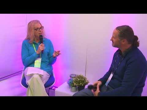 Cloud Unfiltered Episode 34: Jeremy Oakey explains the Cisco Container Platform