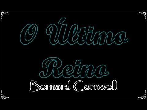O Último Reino (Crônicas Saxônicas 1), Bernard Cornwell | Um Livro e Só