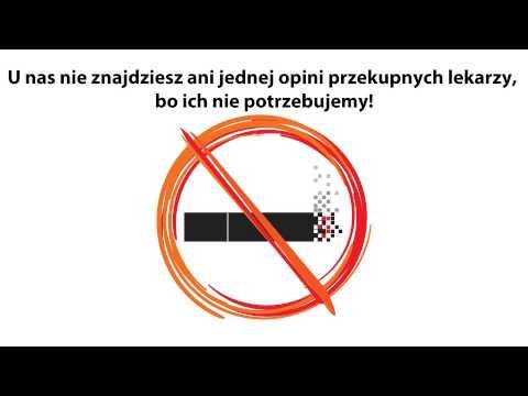 Rzucić palenie i schudnąć.