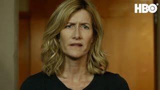 The Tale (2018) Official Trailer ft. Laura Dern, Ellen Burstyn, Common & Elizabeth Debicki | HBO