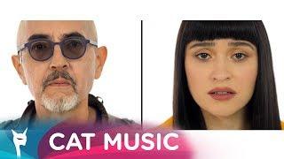 Taxi Feat Irina Rimes Supradoza De Dor Official Video