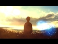 1-Hour Beautiful Music Mix   Beautiful Daydreaming Piano Music ♫