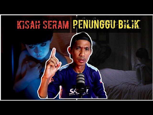 filem seram