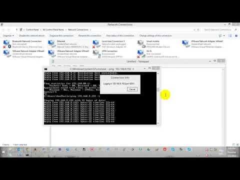 MikroTik Tutorial 91 - Turn your router into a network switch