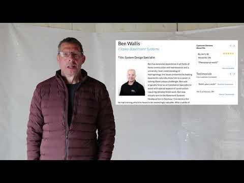 Amazing Customer Testimonial, Caledon, ON...