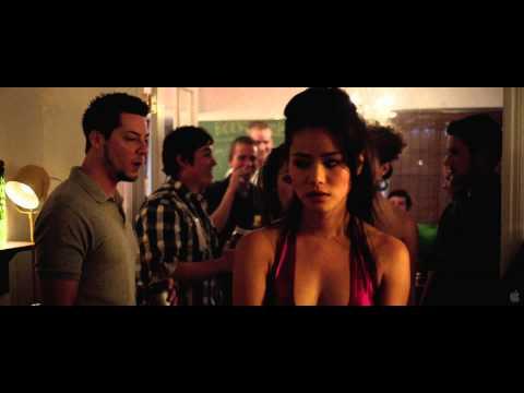 Eden (Trailer)