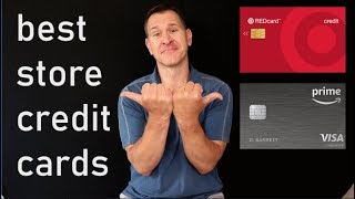 Best Store Credit Cards (And Ones To Avoid)