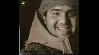 تحميل و مشاهدة رحلة قطار - حسين الجسمي MP3