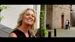 Margretha - Thuis In Brabant video