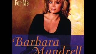 Barbara Mandrell -Have I Told You Lately