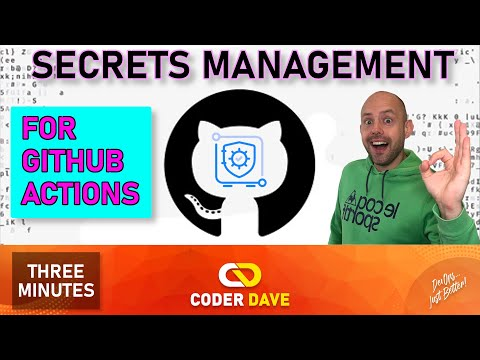 How Secrets Work in GitHub and How to Manage Them