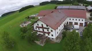preview picture of video 'Seimllhof Trailer (Der gesamte Film folgt demnächst)'