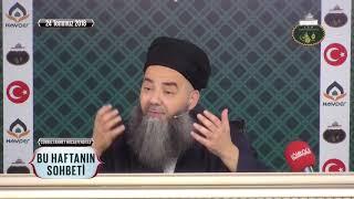 Efendimiz Sallallâhu 'Aleyhi ve Sellem'in Oturuş Şekilleri