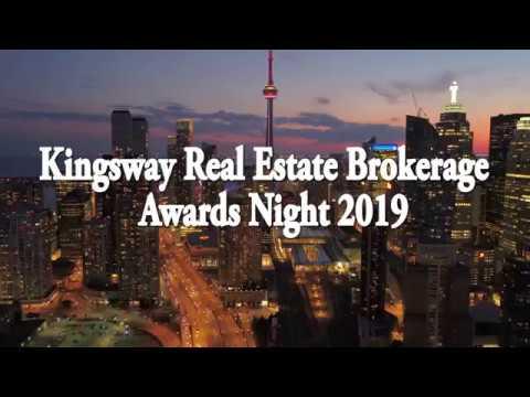 mp4 Kingsway Real Estate Logo, download Kingsway Real Estate Logo video klip Kingsway Real Estate Logo