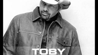 Toby Keith your smile HQ