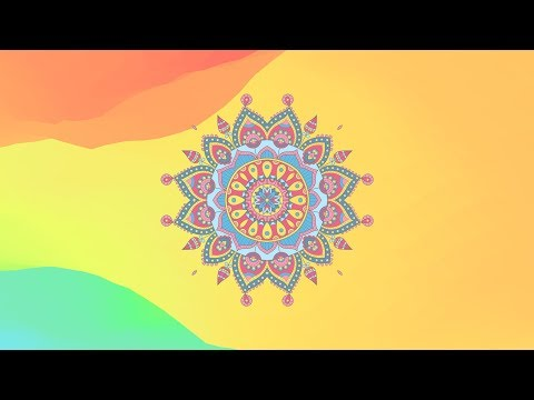 Download Indian Flute Music 432hz Very Soothing Video 3GP Mp4 FLV HD