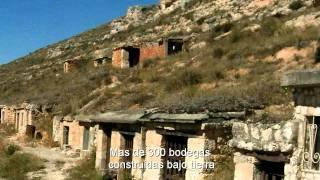 Video del alojamiento La Casa de Pandora y Lola