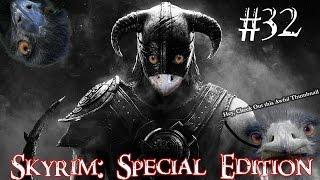skse skyrim special edition - 免费在线视频最佳电影电视节目