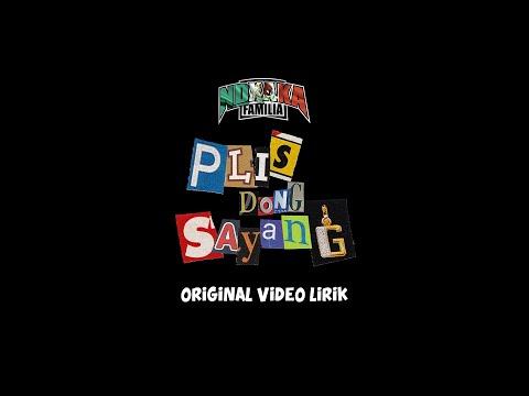 , title : 'Lagu Terbaru 2017 NDX a k a Ft PJR Plis Dong Sayang'