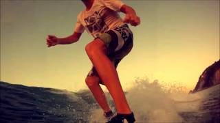 Tycho   Dive (HD 1080p)