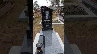 Памятники надгробные спб гродно изготовление памятников вакансии москва
