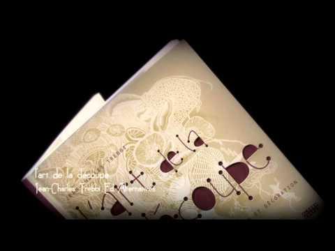 Vidéo de Jean-Charles Trebbi
