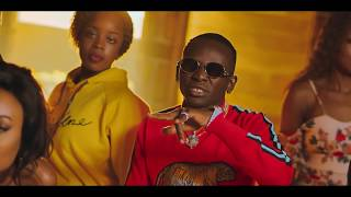 JOHN BLAQ   DO DAT (official Video)