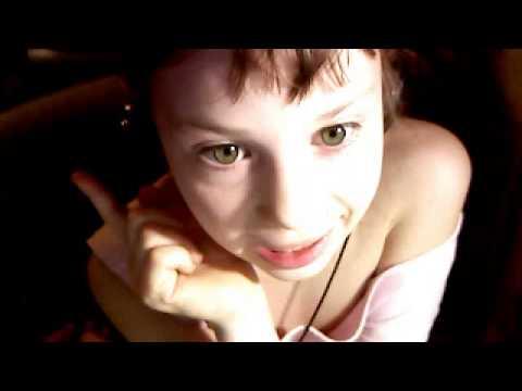 ウェブカメラからのビデオ。 日付:2013年2月21日20:32  [3:48x360p]