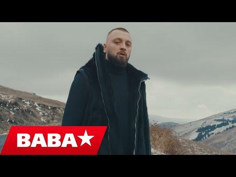 Majk Nuk Dorezohna Official Video Hd