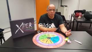 Depoimento de Rildo Santos sobre BT GAME