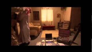 MARINES: SITE EXPLOITATION Behind the Scenes