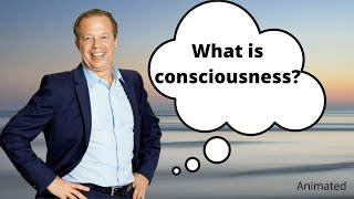 Consciousness | Dr Joe Dispenza