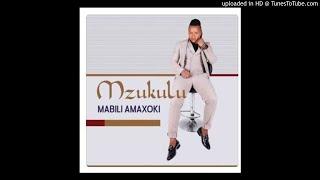 03 Malokazane Feat. Thokozani Langa