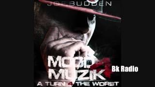 Joe Budden - Follow Your Lead