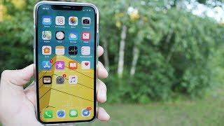 ТЫ ТОЧНО НЕ ЗНАЛ ЧТО ТВОЙ iPhone так УМЕЕТ
