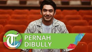 Main Film Imperfect Bercerita Tentang Body Shaming, Reza Rahadian Akui Pernah Dibully