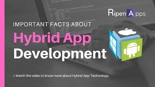 RipenApps Technologies - Video - 3